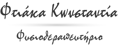 logo ftiaka